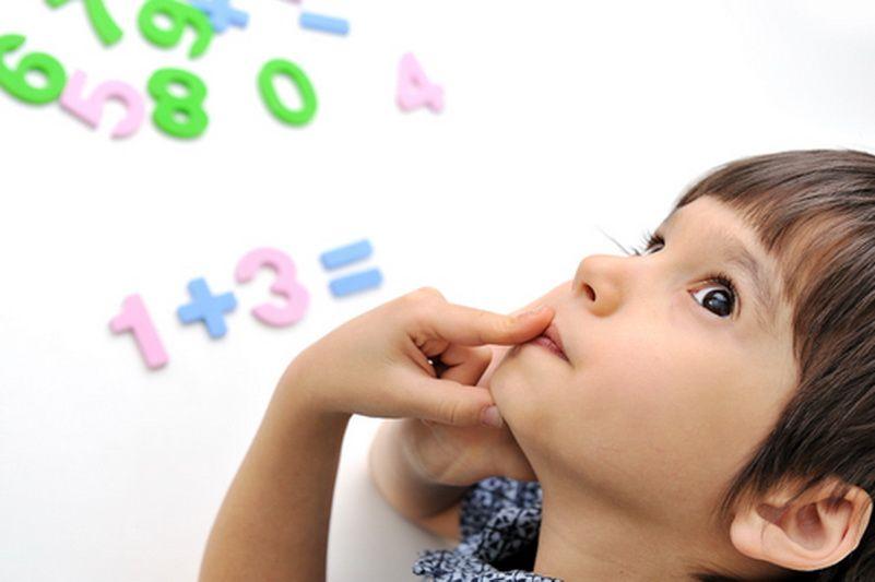 Картинки по запросу математика картинки для детей