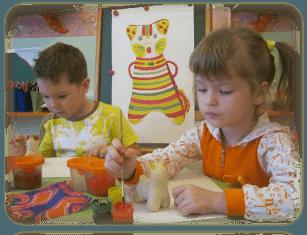 Консультация для воспитателей на тему: «Развитие творчества дошкольников: в изобразительной деятельности в рамках требований к дошкольному образованию.»
