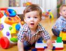 Рекомендации родителям по адаптации ребенка к детскому саду