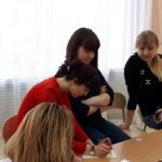 О том, как заботливые родители разбирались в детских капризах
